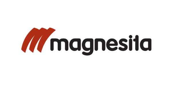 Programa Estágio Técnico 2014 Magnesita