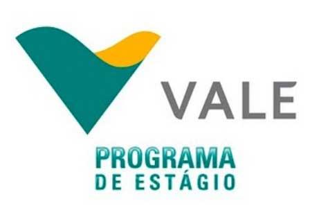 Programa de Estágio Superior e Técnico 2014
