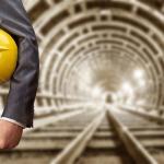 Como se destacar no mercado de trabalho da mineração
