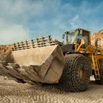 Feiras e Eventos de Mineração 2014