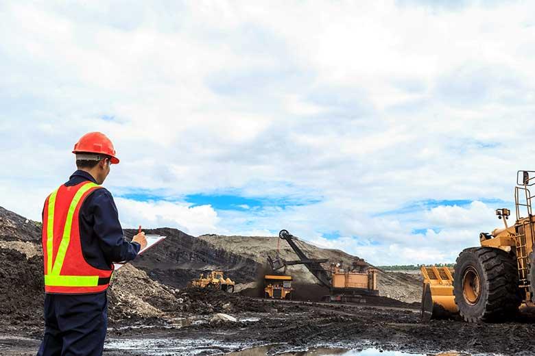 Responsabilidades do Técnico em Mineração