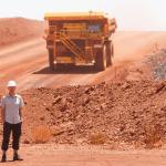 Quais são as responsabilidades do técnico em mineração?