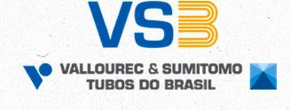 programa de estágio técnico da Vallourec & Sumitomo Tubos do Brasil (VSB)