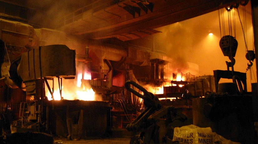 SteelMill_web