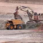 E o Novo Marco Regulatório da Mineração?