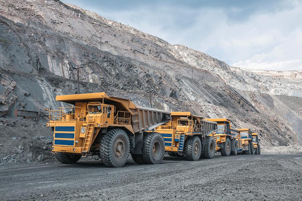marco-regulatório-da-mineração