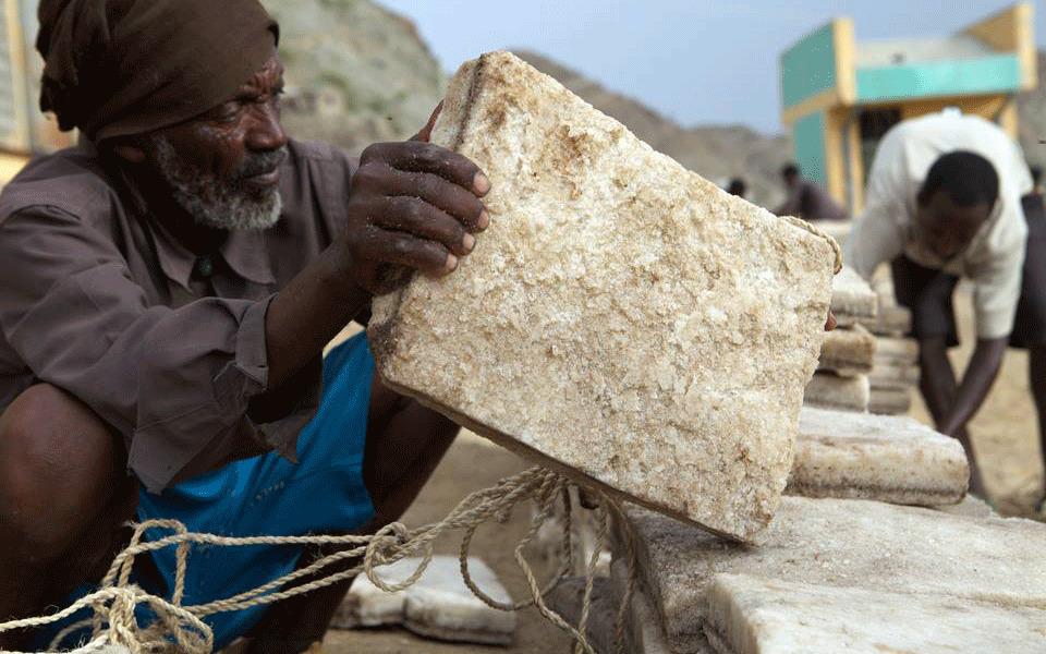 Mineração-de-Sal-na-Etiópia-960x600_c