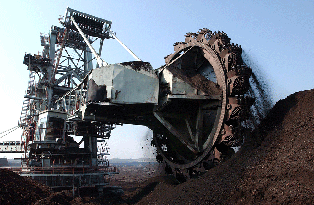 mineração-no-brasil