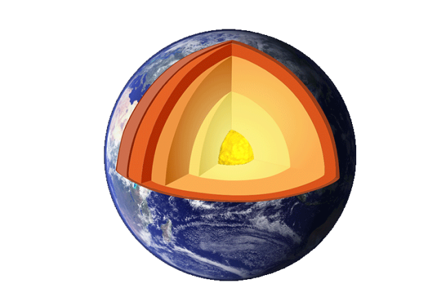 curso-sistema-terra