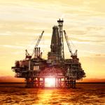 extração-do-petróleo