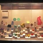 Museu-de-Minérios