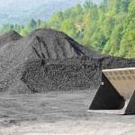 Amostragem de Minérios - Conceitos básicos
