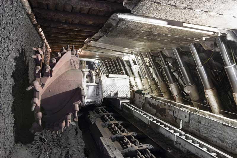 Equipamentos-utilizados-na-lavra-subterrânea