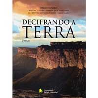 Livros-de-Geologia_Decifrando-a-Terra---2ª-Ed