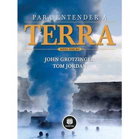 Livros-de-Geologia_Para-entender-a-terra