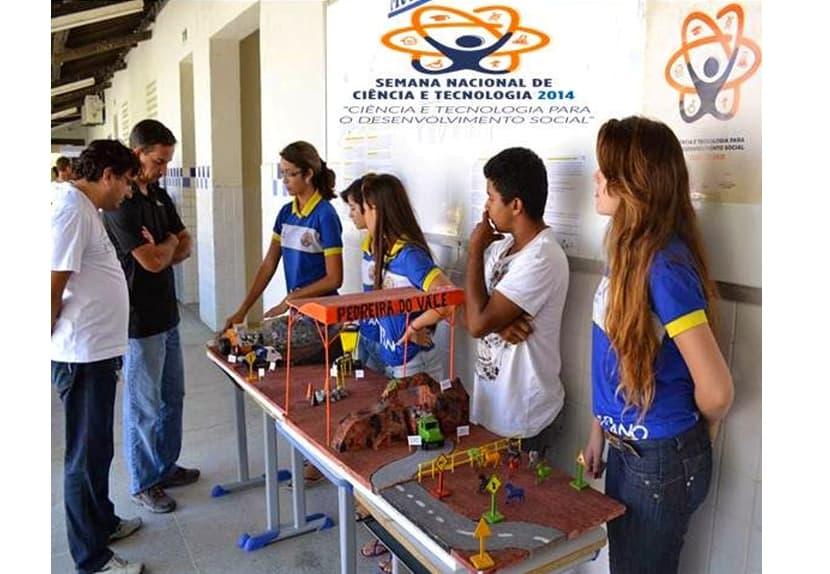 3º Fórum Mundial de Educação