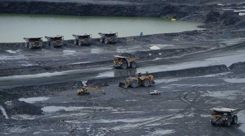 As maiores minas do Brasil_Morro do Ouro