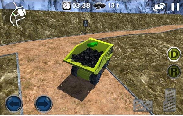 Aplicativos para mineração - Modern Hill
