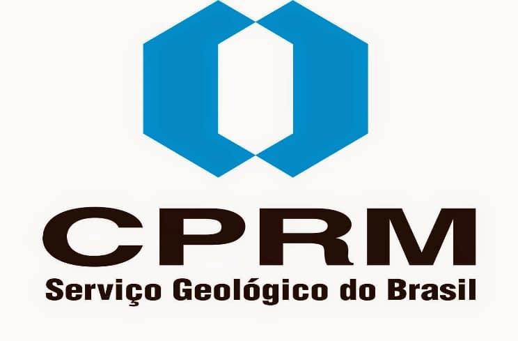 Concurso Público da CPRM 2016