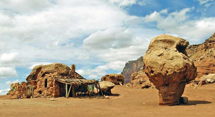 rochas ornamentais e meio ambiente