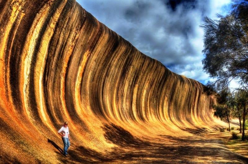 Formações_Geológicas_Wave_Rock